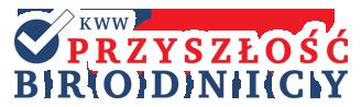 Strona internetowa Komitetu Wyborczego Wyborców Przyszłość Brodnicy, którego kandydatem na Burmistrza Brodnicy jest Jarosław Radacz. Poznaj program wyborczy oraz dowiedz się kim są kandydaci na radnych miasta Brodnicy.