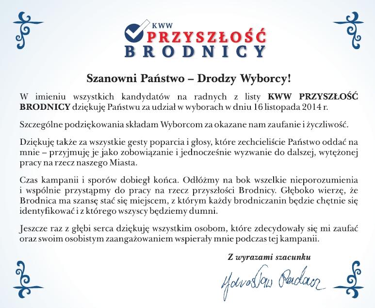 podziekowania_radacz